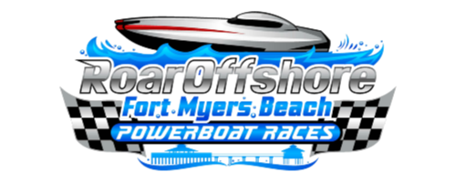 Roar Offshore Racing